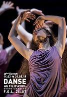 danse-au-fil-avril-2018.jpg