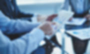 Salix Group, Саликс Групп, регистрация ЛС, БАД, изделий медицинского назначения, фармаконадзор, клинические и доклинические исследования, минпромторг