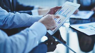 Corporat Sales training Program - The salespro