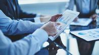 Interim Manager Digitalisierung - neues Mitglied im Netzwerk München