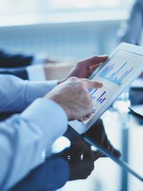 Cost Assurance & Audits