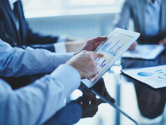 Was ist der Unterschied zwischen Business Development und Vertrieb ?