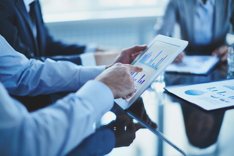 Overview: Warum so viele an der Unternehmensbewertung scheitern?