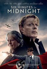 six_minutes_to_midnight_ver2.jpg