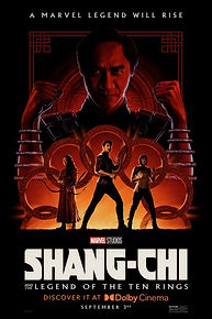 shangchi_and_the_legend_of_the_ten_rings_ver14.jpg