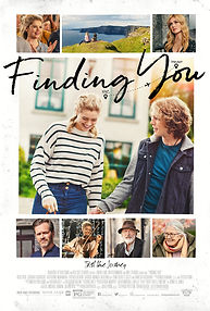 finding_you.jpg