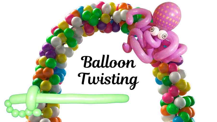 Balloon Twisting.png