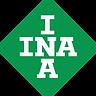 INA_logo.svg.png