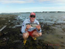 Sea Bass
