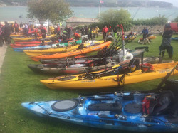 The Swanage Classic 2015