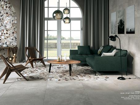 أسعار خاصة على الأرضيات الإيطالية في آرتِ كازا | Special Prices on Italian Tiles at ARTECASA