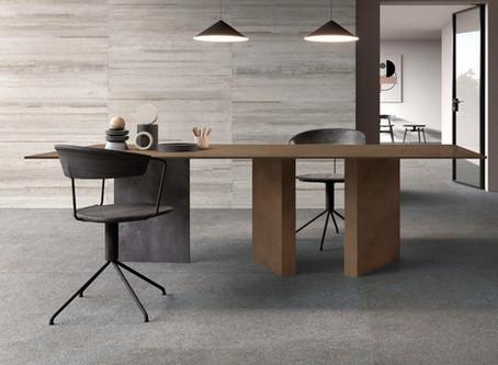 Design your Home Office صمم مكتبك المنزلي