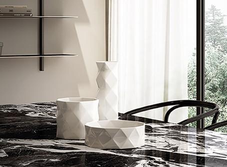 How to Clean Porcelain Surfaces كيفية تنظيف أسطح البورسلان