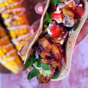 TacoHånd.jpg