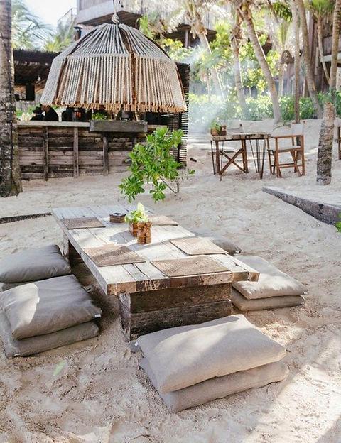 Mexican_outdoor_decors_via_My_Cosy_Retre