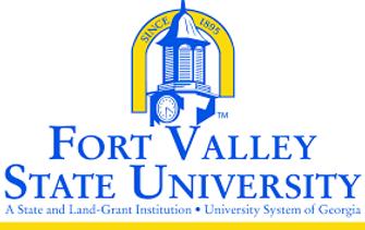 FVSU Logo.png