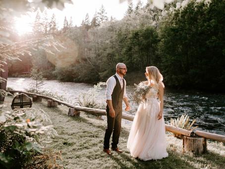 DIY Bride Tips