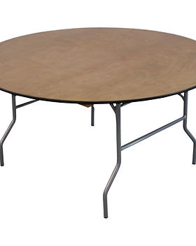 RTRND60-60in-round-wood-table-l.jpg