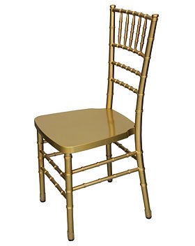 Gold Chivari Chair.jpg