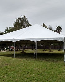 40-x-40-Frame-Tent.jpg