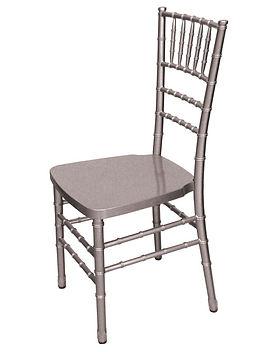 Silver Chiavari Chair.jpg