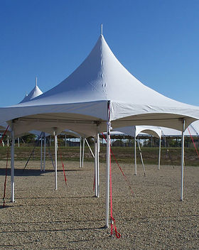 20' Hexagon Tent.jpg