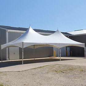 20 x 40 Pinnacle Style Tent.jpg
