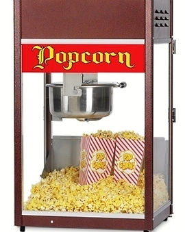 Popcorn Machine - Medium.jpeg