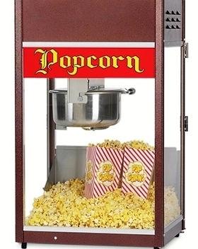 Popcorn Machine - Medium.jpeg