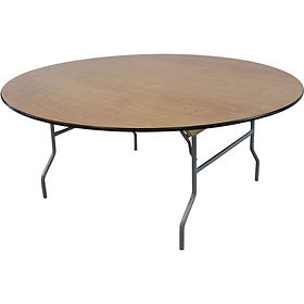 72in-round-wood-table-l.jpg
