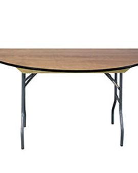 60'' Semi Round wood.jpg