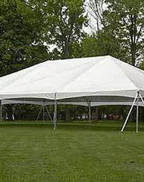 40 x 60 Master Series Tent.jpg