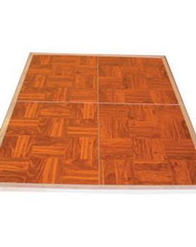 Wood Dance Floor 12 x 12.jpg