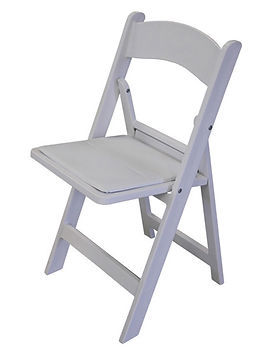 RFCWHT01-resin-white-chair-l.jpg