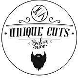 Unique Cuts Barbershop.jpg