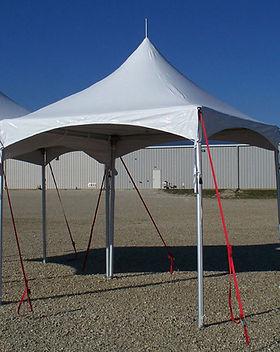 Pinnacle Style Tent 10 x 10.jpg