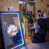 Smart Mirror Booth.jpeg
