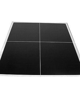 Black Dance Floor.jpg