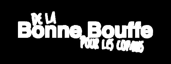 delabonnebouffepourlescopains-logo.png