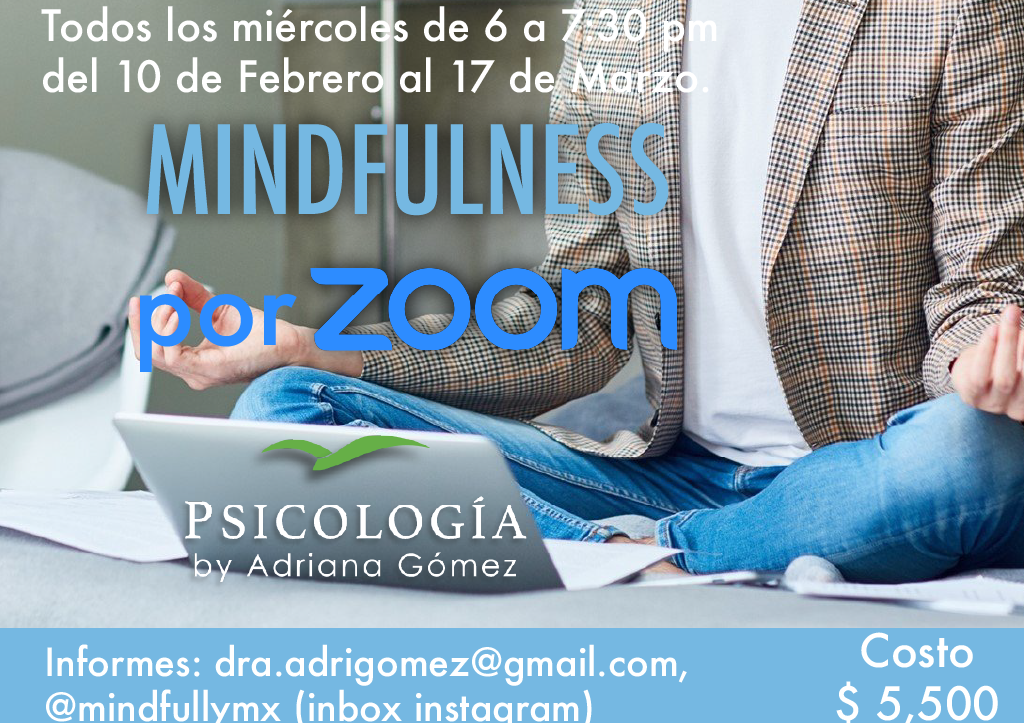 mindfulness 2021-1.png