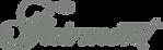 Fairmont_Logo_2016.png