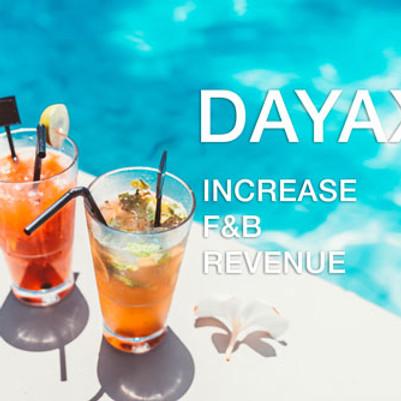 Hotel Revenue Webinar - February 13th, 2019