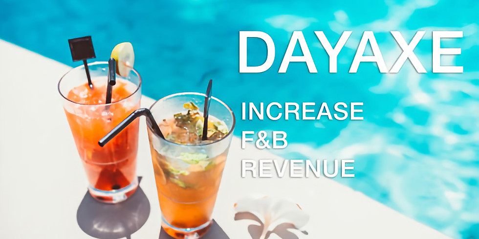 Hotel Revenue Webinar - February 13th, 2019