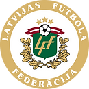 LFF_logo.svg.png