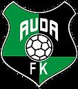 FK_Auda_Logo.svg.png