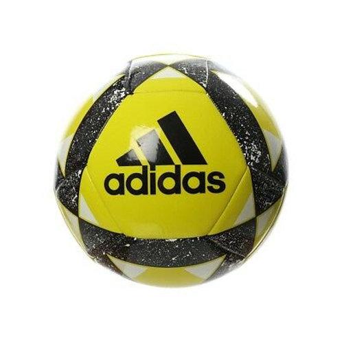 Adidas Ball CW5344 size(4)