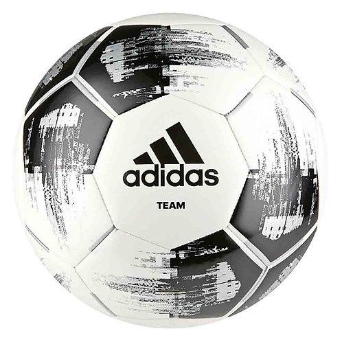 Adidas ball CZ2230 size(3/4)