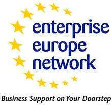 Enterprise_Europe_Network_logo_node_full
