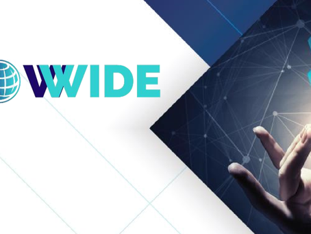 ADELVE Announces INNOWWIDE VAP Collaboration Proposal Submission with AVOMA Group