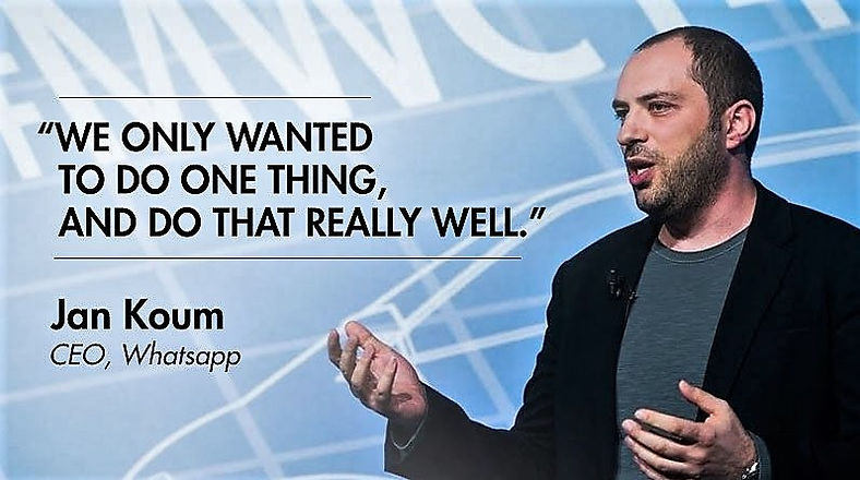 Jan Koum CEO Whatsapp.jpg
